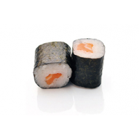 501 Shaké (saumon)