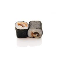 506 Unagi (anguille grillée)
