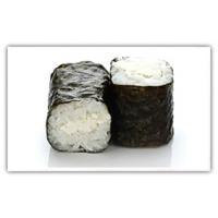 510 maki Cheese
