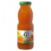 B21a Jus de fruits - Abricot (25cl)