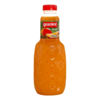 B21e Jus de fruits - Mangue (25cl)