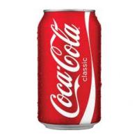 B23a Coca Cola