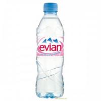 B26 Evian (50cl)