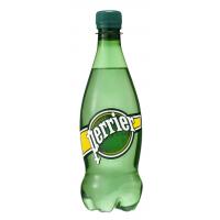 B30 Perrier (33cl)