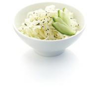 E2 Salade de crudités