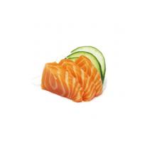 SA1 Shake  (saumon)