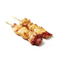 YA2 Negima (poulet)