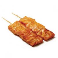 YA7 Shaké (saumon)